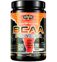 BCAA Powder 360 g Maxler (Без ароматизатора)