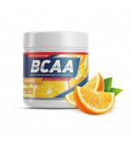 BCAA Pro 250 g Genetic Lab