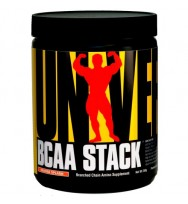 BCAA Stack 250 gr Universal Nutrition
