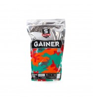 Gainer Dynamic Slow 1000g SportLine