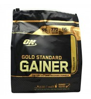 Gold Standard Gainer 2.27 kg Optimum