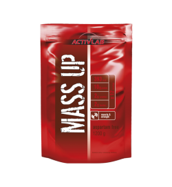 Mass UP 1,2 kg ActivLab