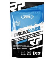 Real Mass 1 kg Real Pharm