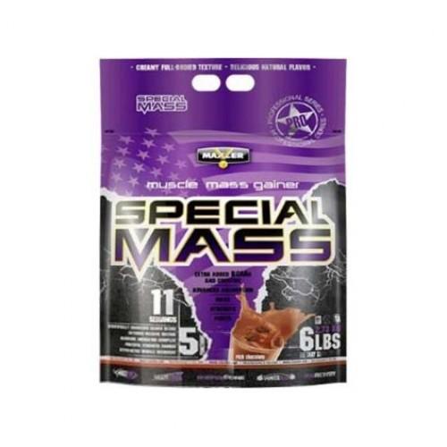 жиросжигатели для похудения женщин спортивное питание красноярск