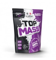 Top Mass 100g Dr.Hoffman