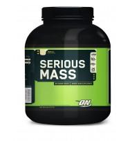 Serious Mass 2.7 кг