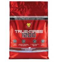 True-Mass 1200  4,5 кг