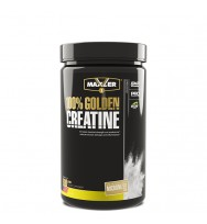 Creatine Micronized 600 g Maxler