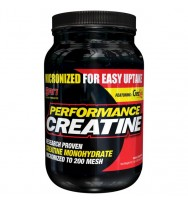Performance Creatine 1200 g SAN