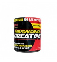 Performance Creatine 300 g SAN