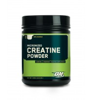 Micronized creatine powder 1200 грамм