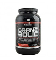 Carne Bolic 900 g Ultimate Nutrition