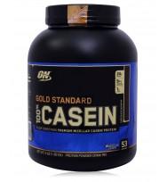 100% Casein Protein Gold Standard 1.8 кг