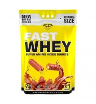 Fast Whey 2100 SP