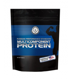 Multicomponent Protein 2270 RPS