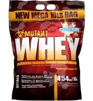 Mutant Whey 4,5 кг