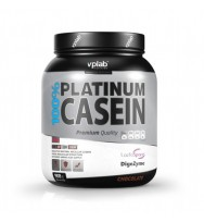 Platinum Caseine 900 g VP Lab