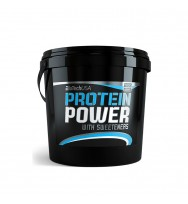 Protein power 1000g BioTech