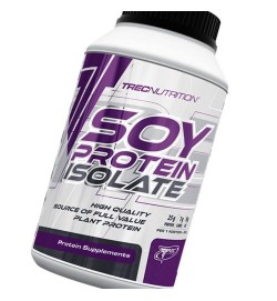 Soy Protein Isolate 0,65 kg Trec Nutrition
