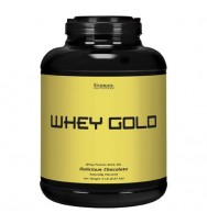 Whey Gold 2.3 кг Ultimate Nutrition