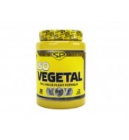 ISO Vegetal 0.9 kg Steel Power