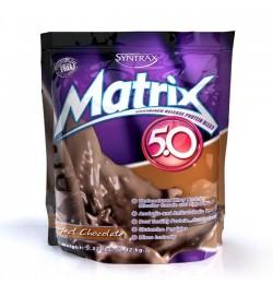 Matrix 2,3 кг