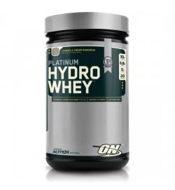 Platinum Hydro Whey 0,76 кг