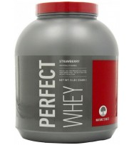 Perfect Whey 2.3 kg Nature's Best