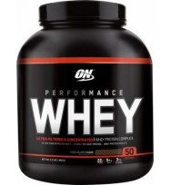 Performance Whey 2 кг