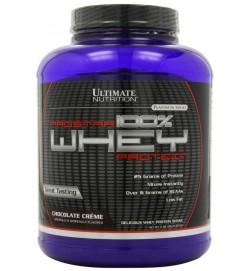 Prostar Whey 2,3 кг
