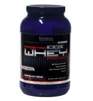 Prostar Whey 0,9 кг