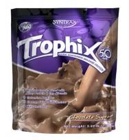 Trophix 2,3 кг