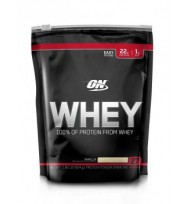 Whey protein 830 g Optimum Nutrition