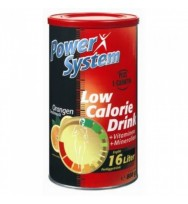 Low Calorie Drink 800 гр - Power System