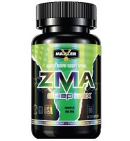 ZMA Sleep Max 90 caps Maxler