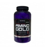 amino gold 325 табл ultimate nutrition