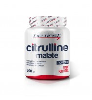 Citrulline Malate 300 g Be First