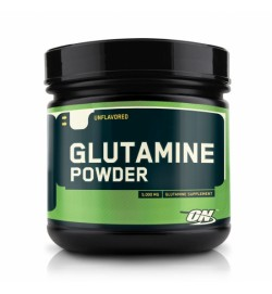 Glutamine 600 g Optimum Nutrition