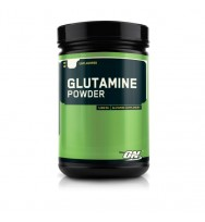 Glutamine 1000 g Optimum Nutrition