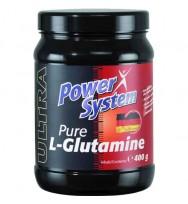 L-Glutamine 400 г