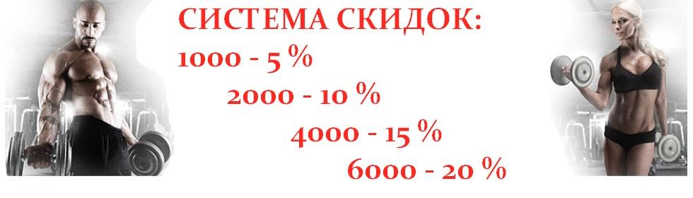 Продукция фирмы DYMATIZE