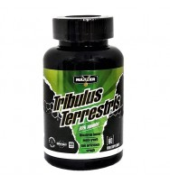 Tribulus Terrestris 1200 mg 60 caps Maxler