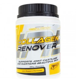 Collagen renover 350 g Trec Nutrition