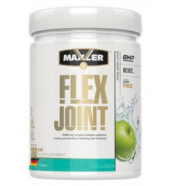 Flex Joint 360 g Maxler