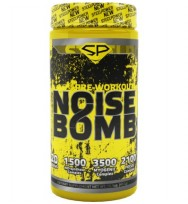 Noise Bomb 450 g SteelPower