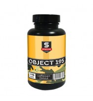 Object 195 125 caps c DMAA Sportline Nutrition