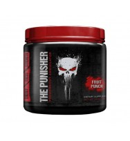 The Punisher 150 g R.E.D. Labs