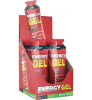 Energy Gel 40 g  VP Lab