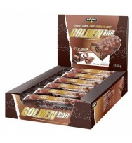 Шоколад Golden Bar 65 g Maxler